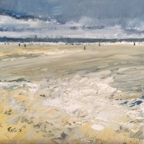 Saunton Sands SOLD