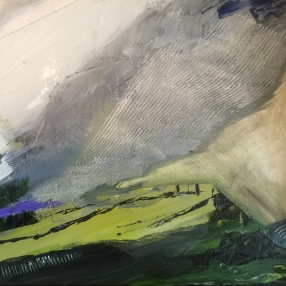 cropped-storm-over-the-hills