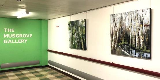 Musgrove Gallery 2