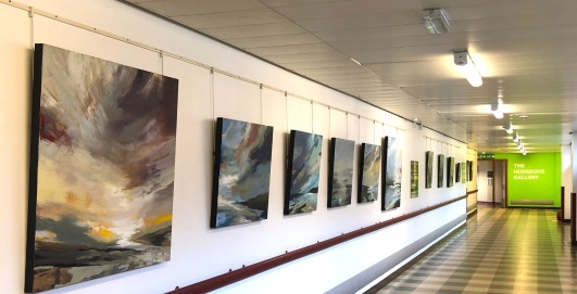 Musgrove Gallery