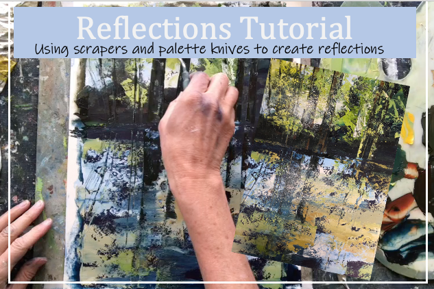 reflections-ad