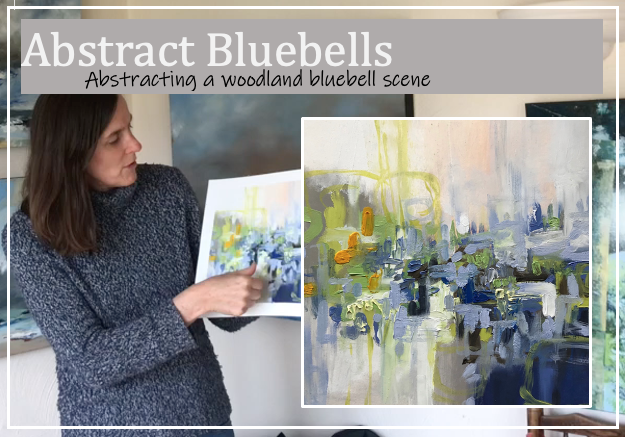 abstract-bluebell-ad